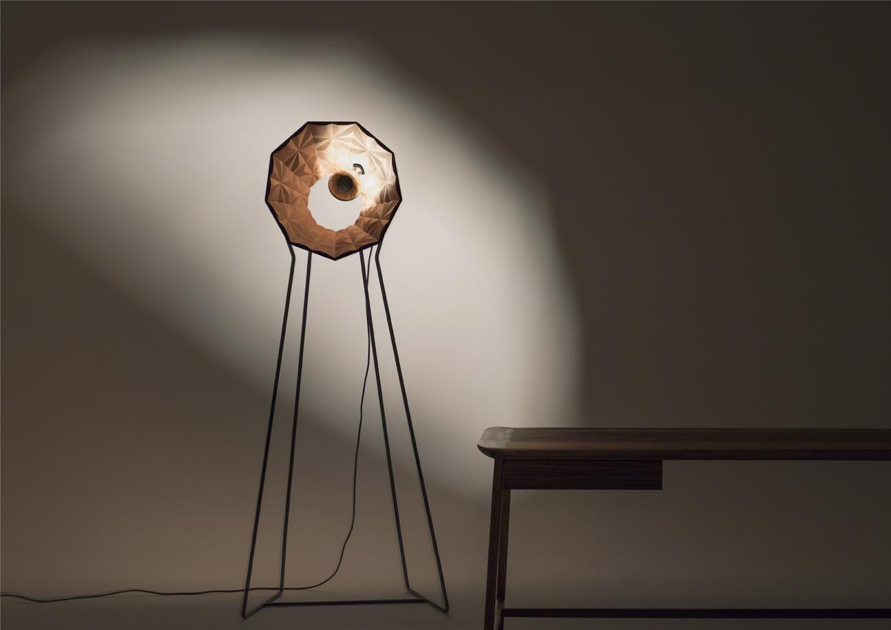 Alex-Earl-custom-lighting-horn-light-floor-lampmelbourne-lighting-designer.jpg