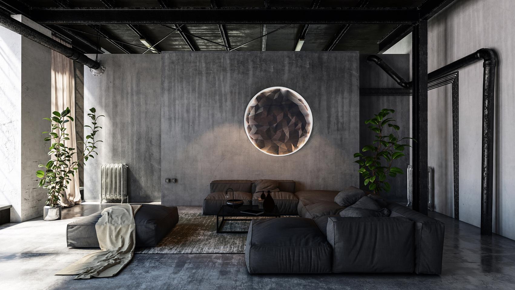 alex_earl_telegon-wall-in-situ-custom-lighting_melbourne_lighting_product.jpg