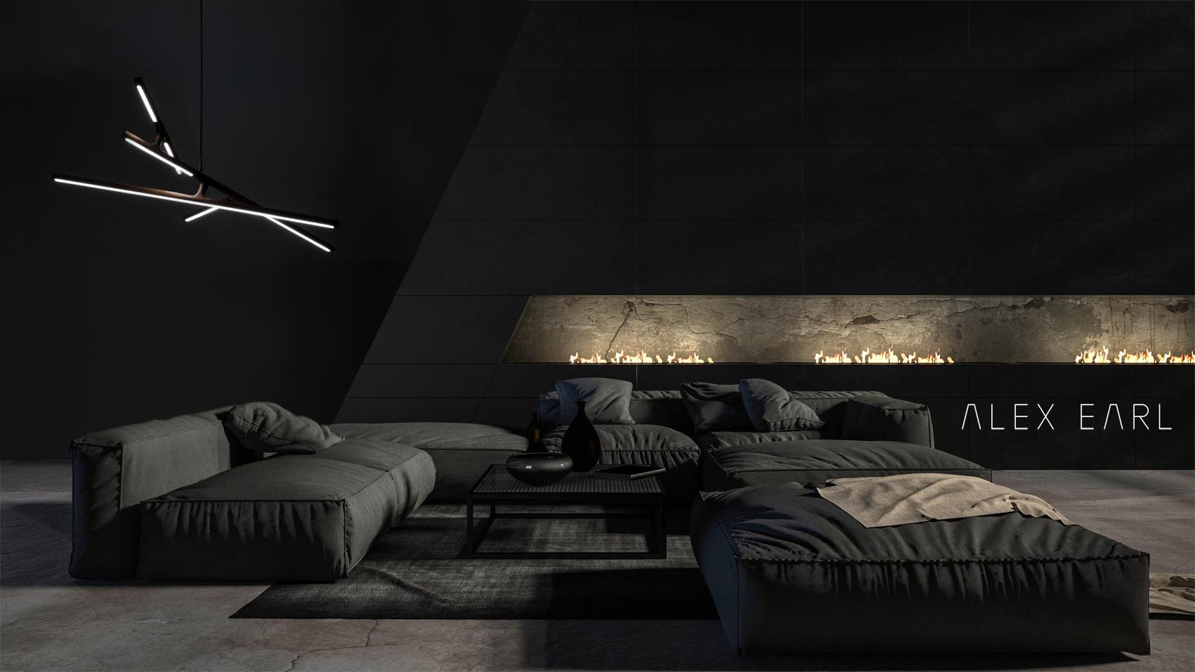 alex_earl_antler-light-in-situ_-web-melbourne_lighting_product.jpg