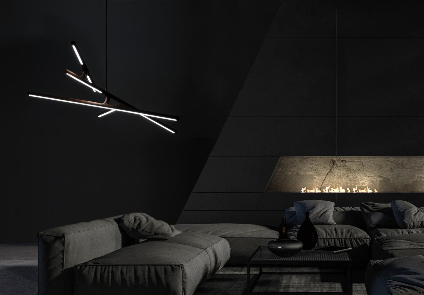 alex_earl_antler-light-large-in-situ_-web-melbourne_lighting_product.jpg