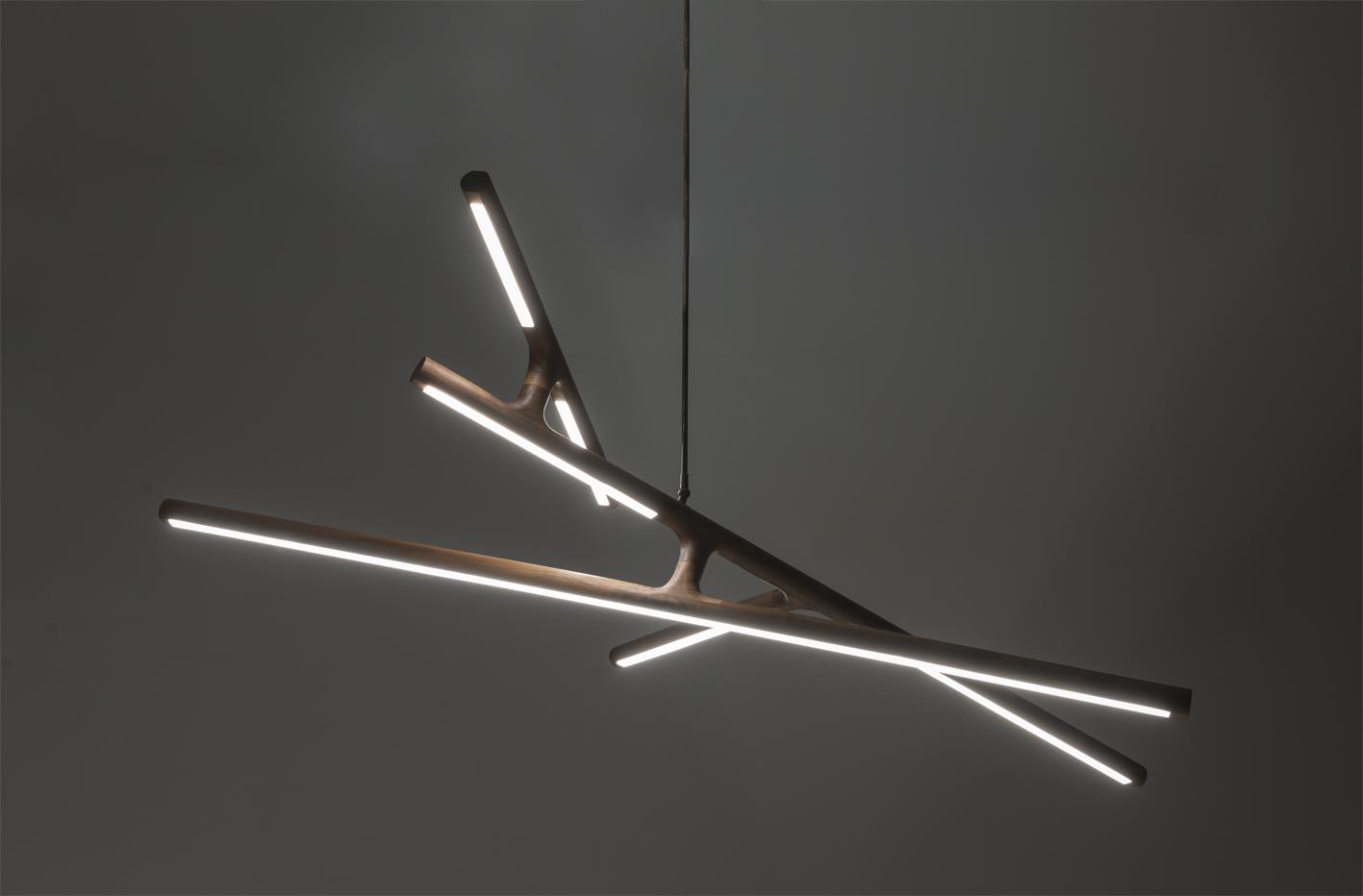 alex_earl_antler-light-large-2-web-melbourne_lighting_product.jpg