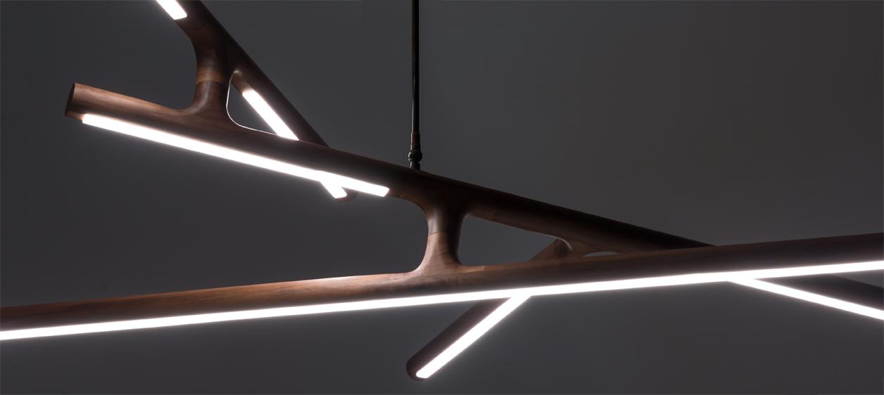 Alex-Earl-Melbourne-Lighting-Designer-LED-Pendant-Lighting.jpg