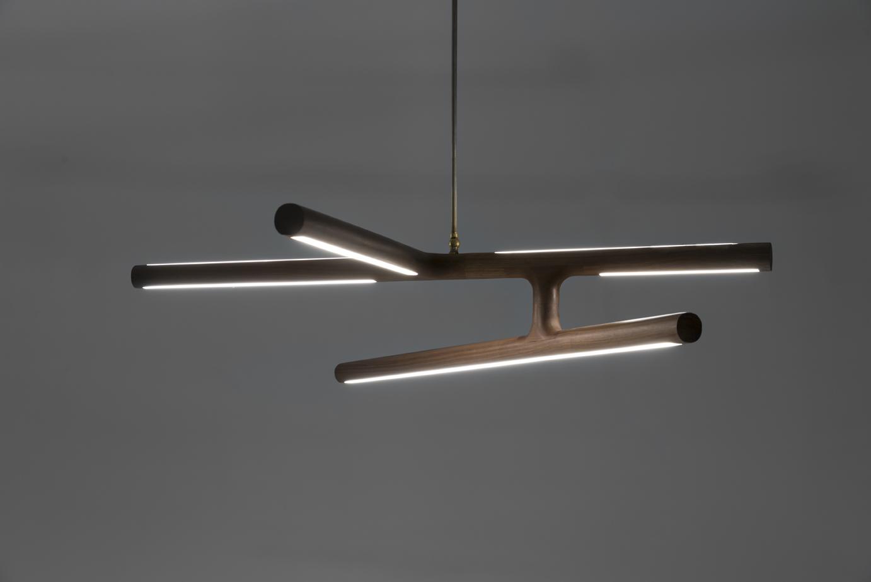Alex-Earl-Lighting_antler-pendant-dark-custom-lighting-web.jpg