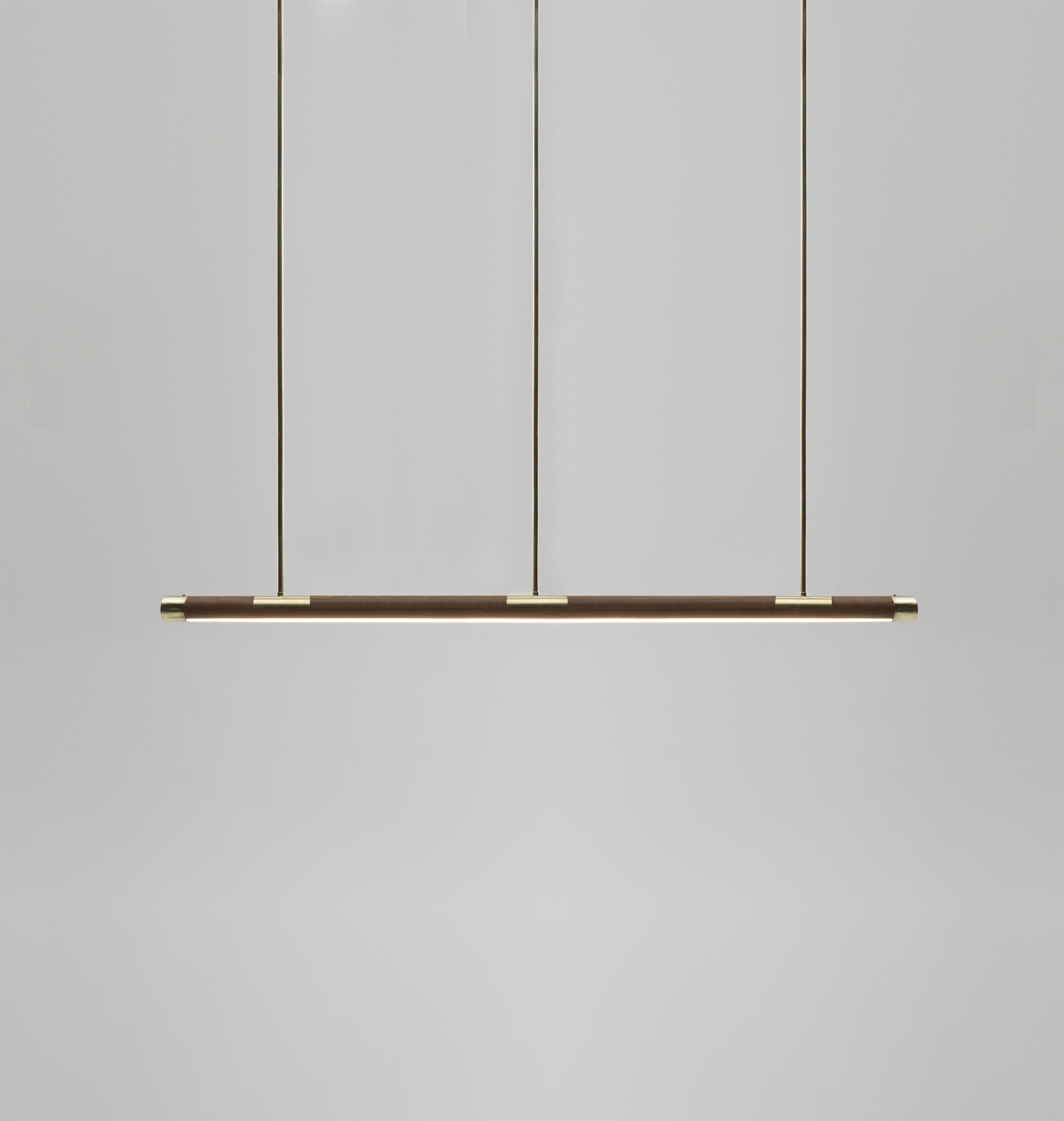 alex_earl_triple_ half-ermet-LED-pendant-light-melbourne-lighting.jpg