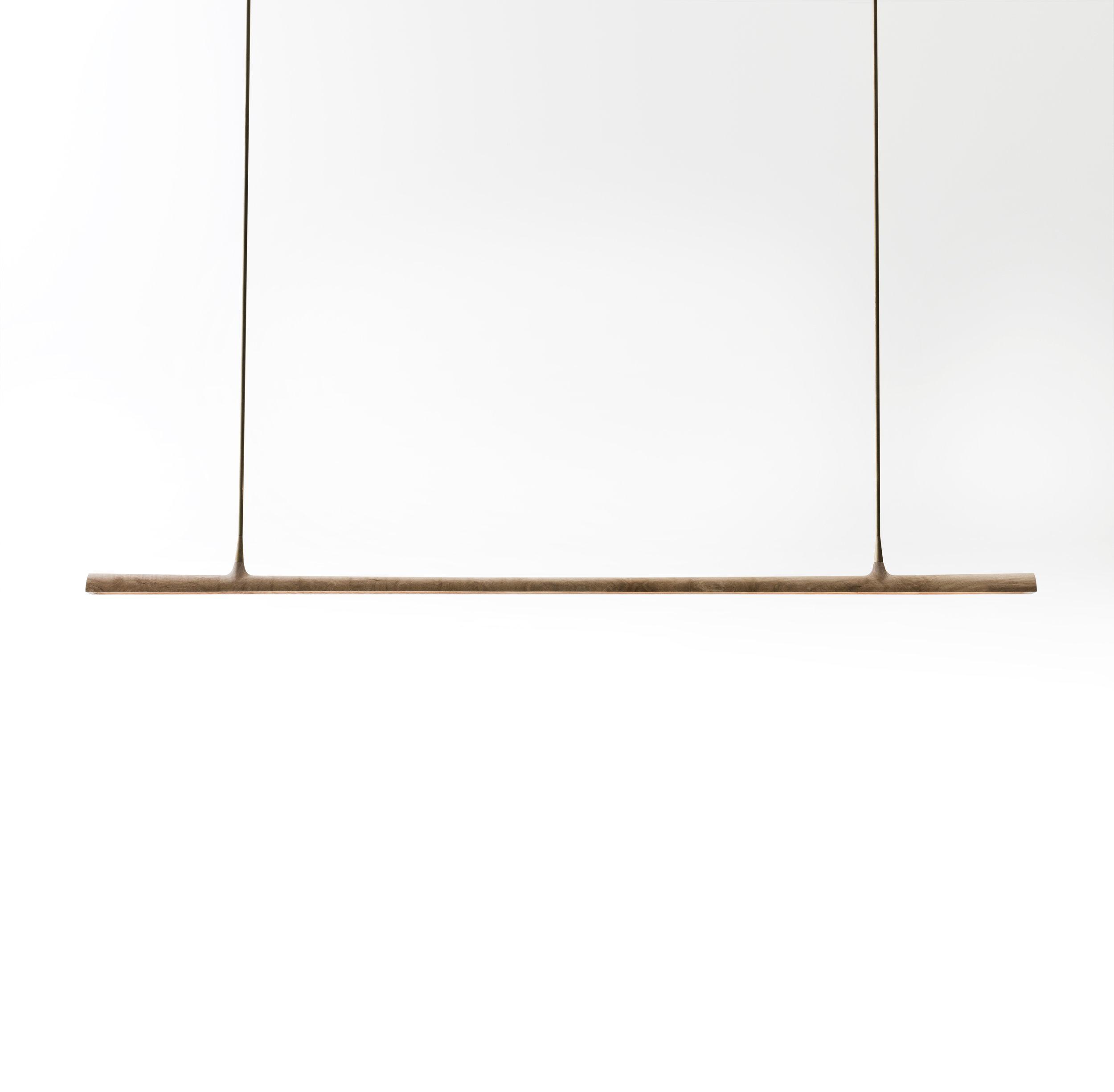 Alex-Earl-Olid-Linear timber LED light fitting.jpg