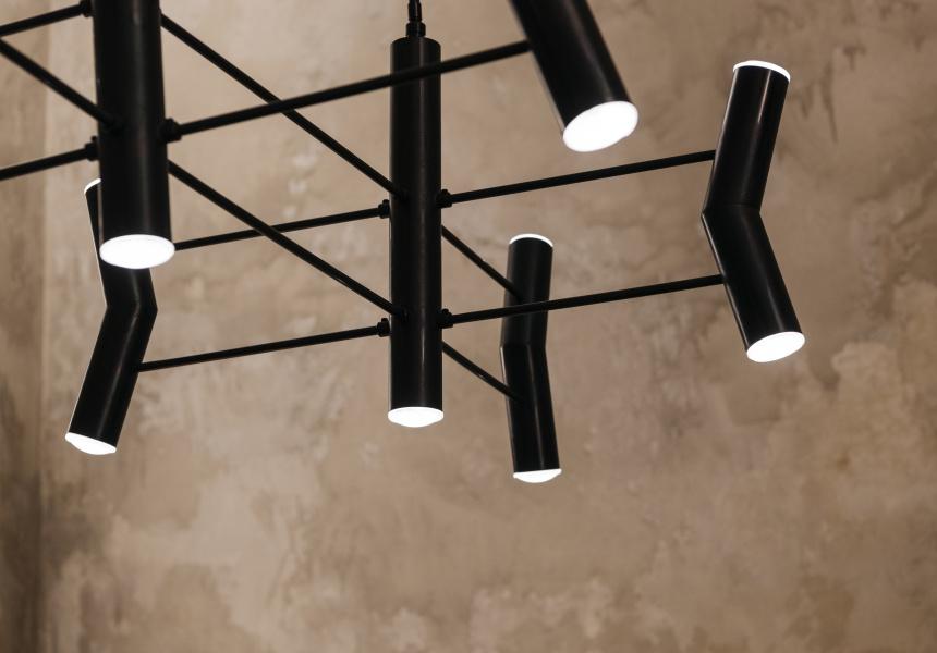 Alex Earl Sonny Chiba Armadale custom lighting 4.jpg