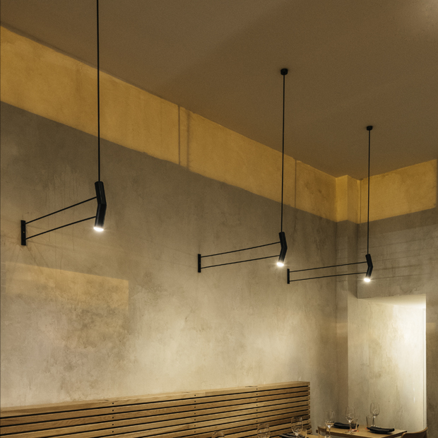 Lighting Melbourne Pendant Lights And Architectural