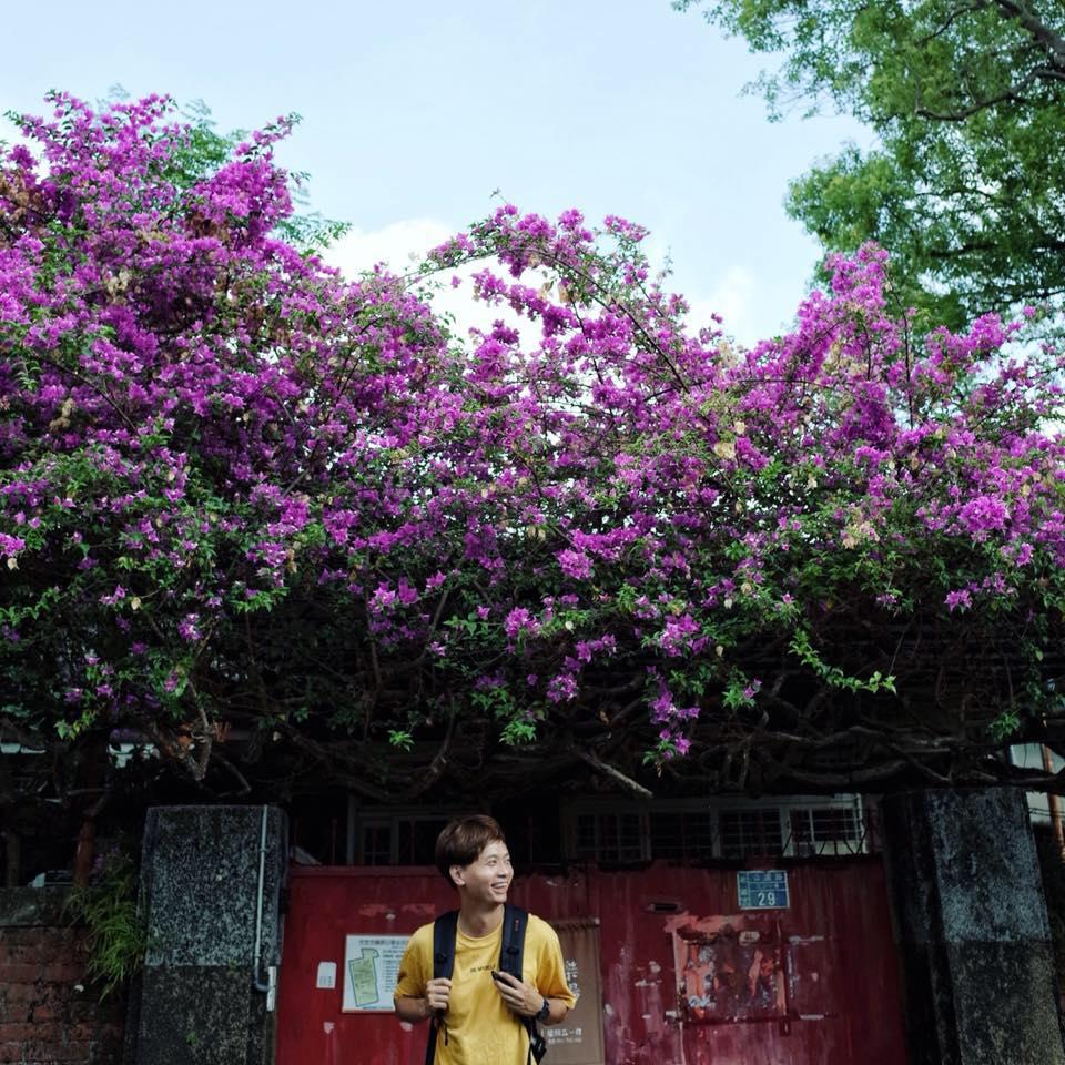 Wei  情感自然互動,照片風格甜而不膩富,韓系拍攝手法深受新人喜愛。