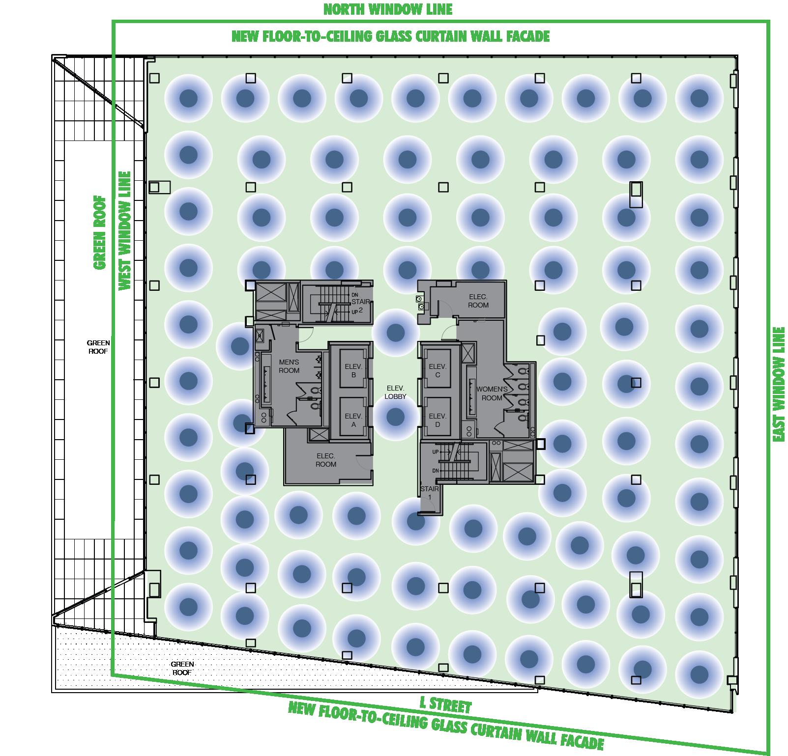 Floorplan upper - HVAC 05-01-2017.png