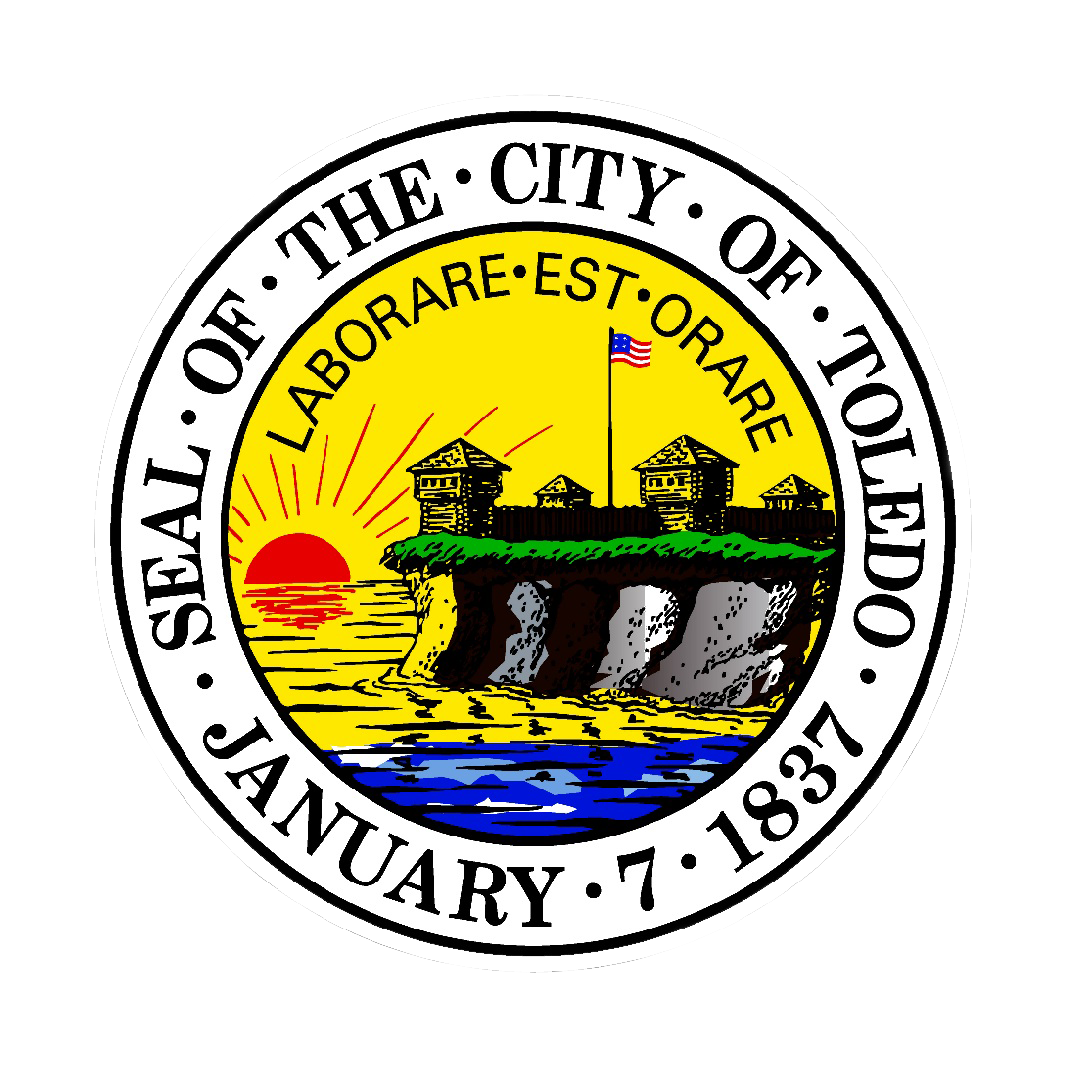 City-of-Toledo-Seal.png