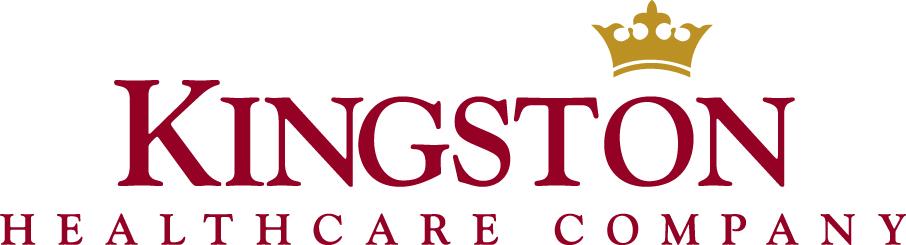 Kingston_Healthcare_2C_PMS202.jpg