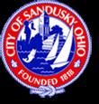 city-of-sandusky-logo.png