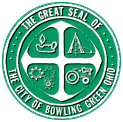BowlingGreenOhioSeal.png