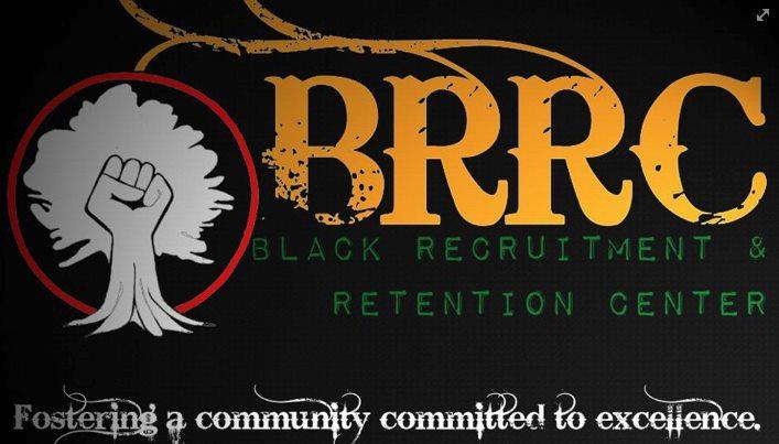 Black Recruitment & Retention Center