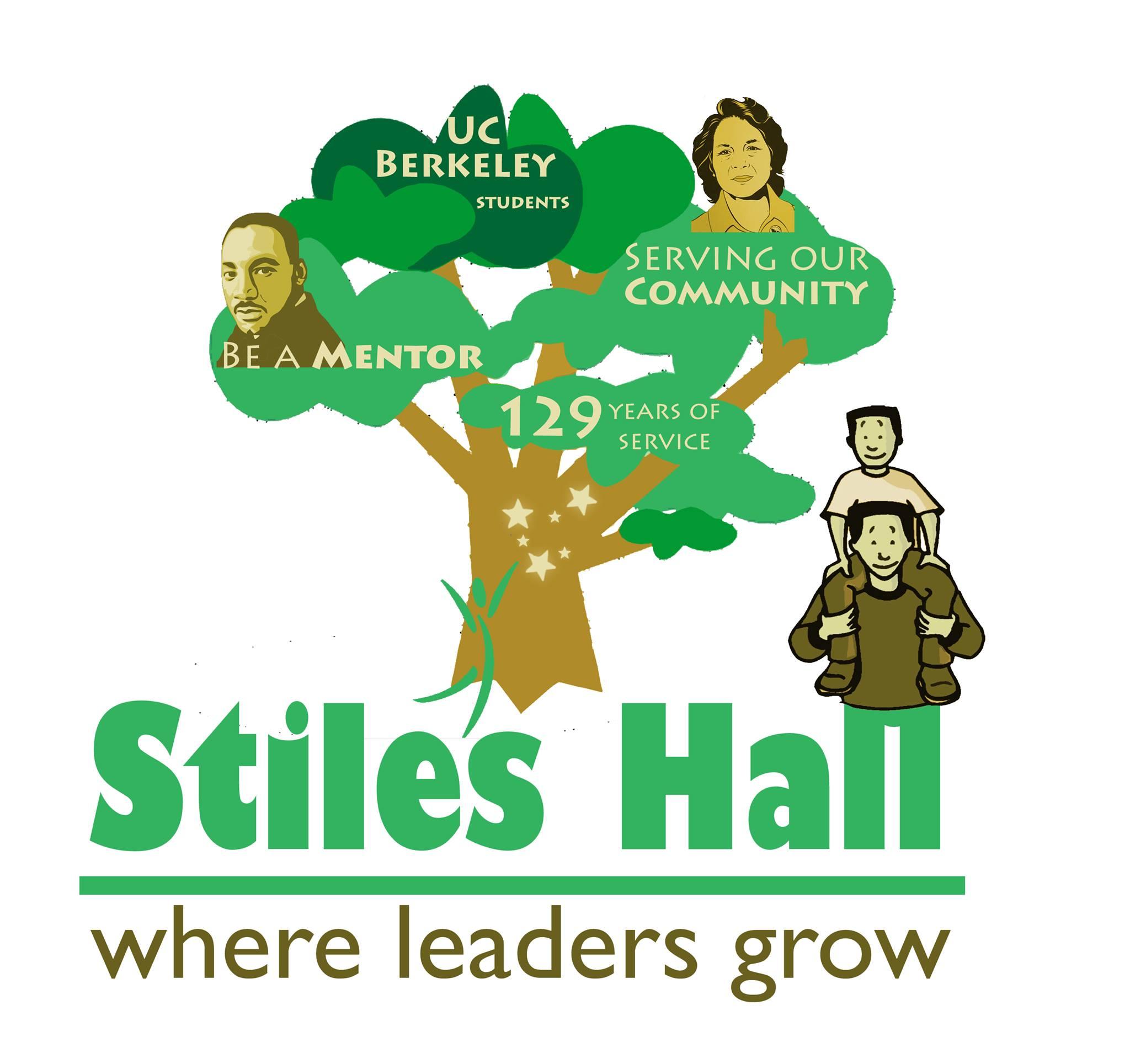 Workshop Facilitator - Berkeley Scholars to Cal at Stiles Hall