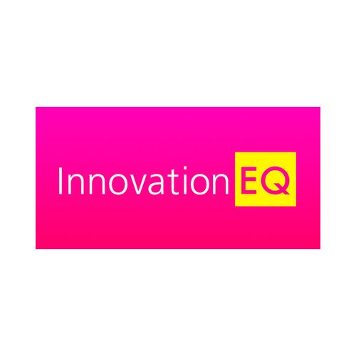 Keynote - InnovationEQ, Communitech's Women in Technology Event, Canada