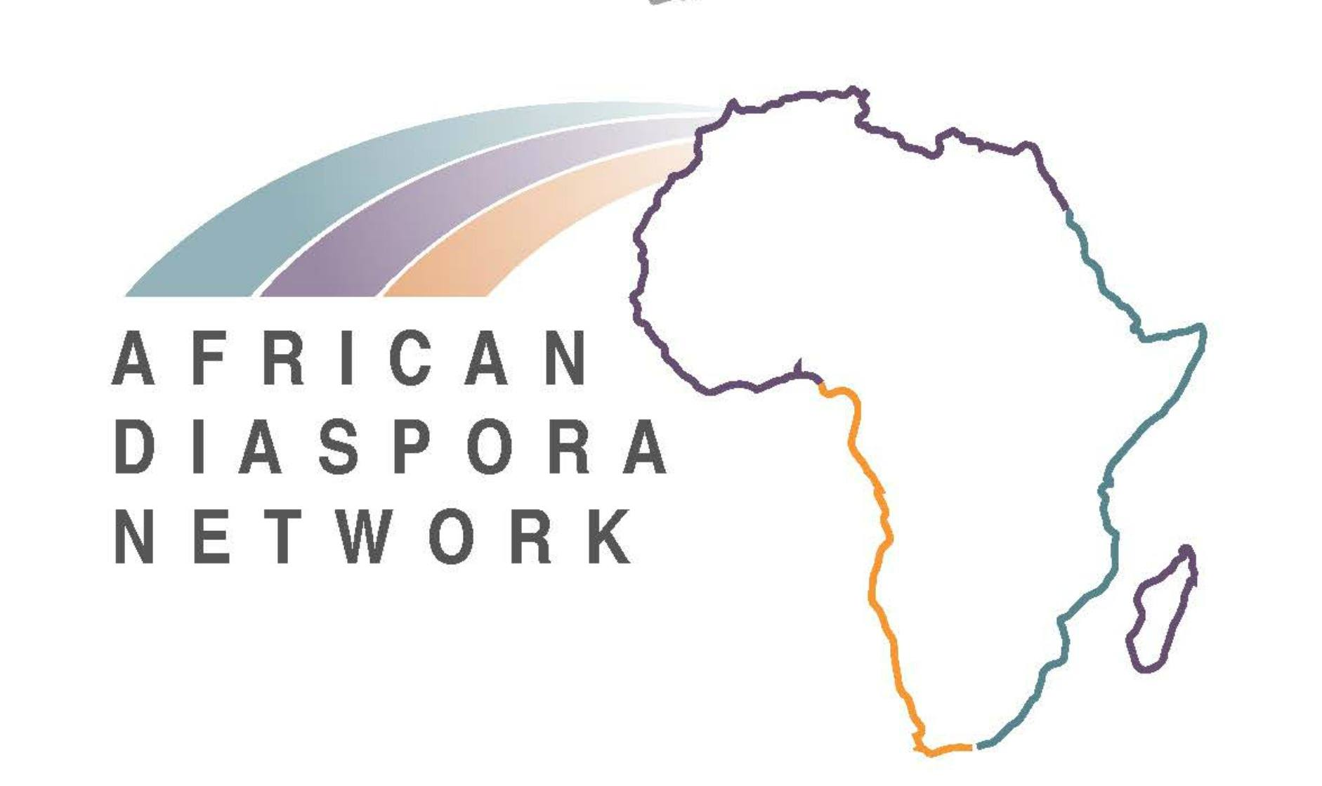 Moderator - African Women in Tech & Innovation with the U.S. Bureau of African Affairs and African Diaspora Network