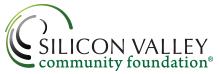 Speaker - SVCF Legacy Society Luncheon