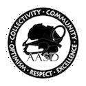 Panelist - AASD Black Community Retreat