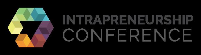 Keynote - Intrapreneurship Conference, Canada