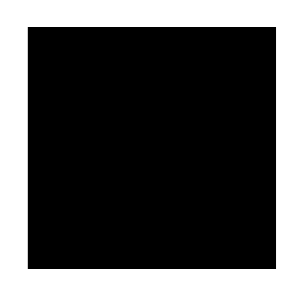 noun_598752_cc.png