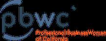 pbwc_header_logo.png