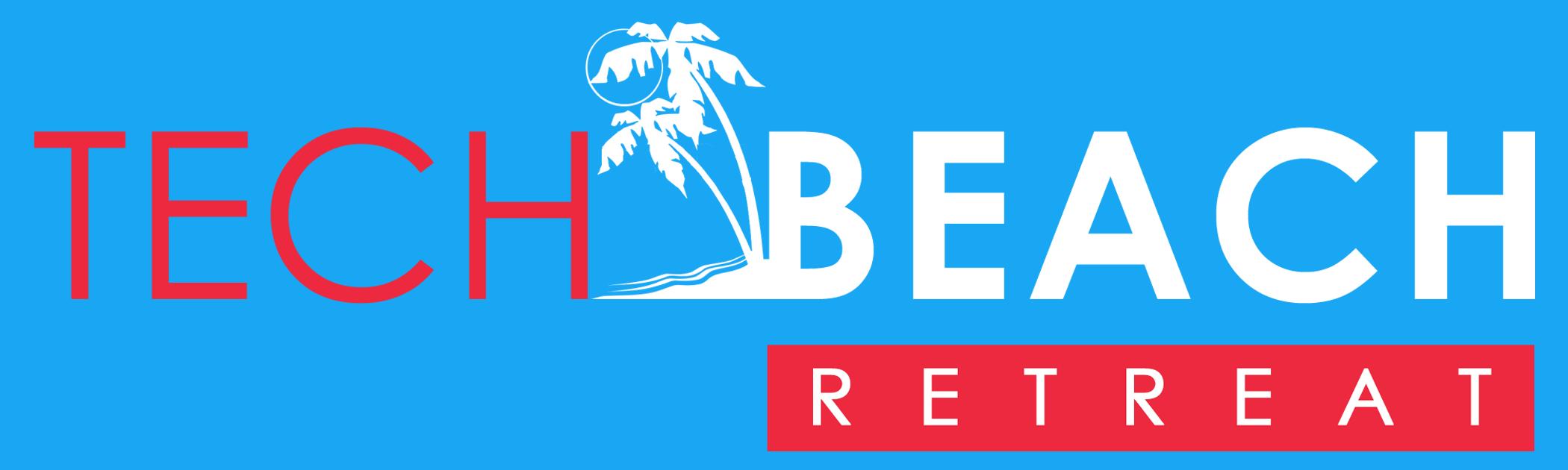tech-beach-logo copy.png
