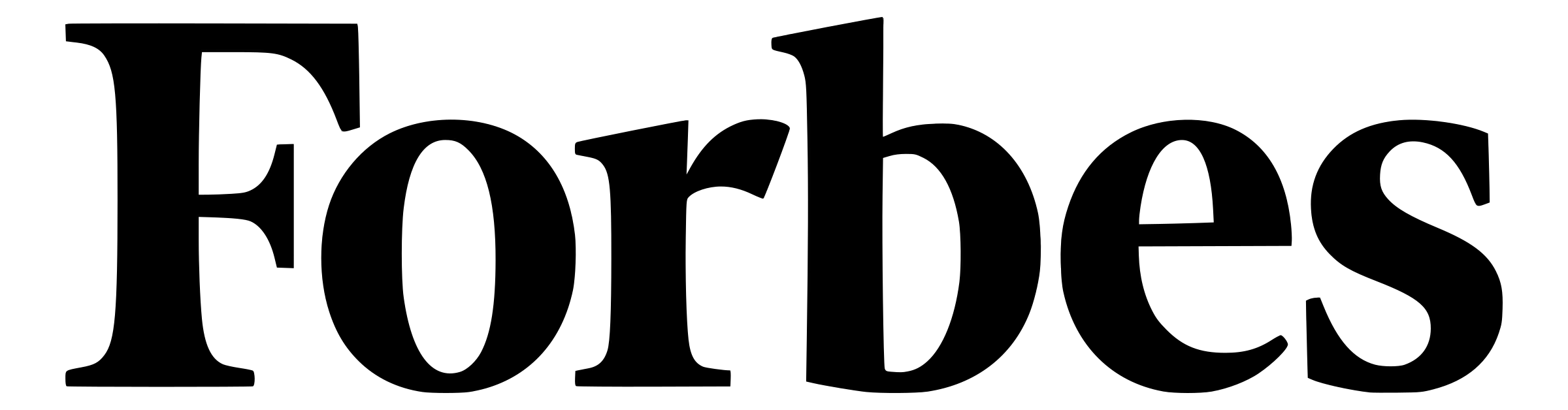 Keynote - Forbes Austria, Women@Forbes Launch