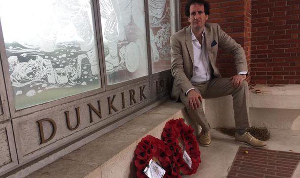 Dunkirk-987779.jpg