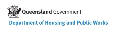 department-of-housing--public-works-qld-logo.jpg
