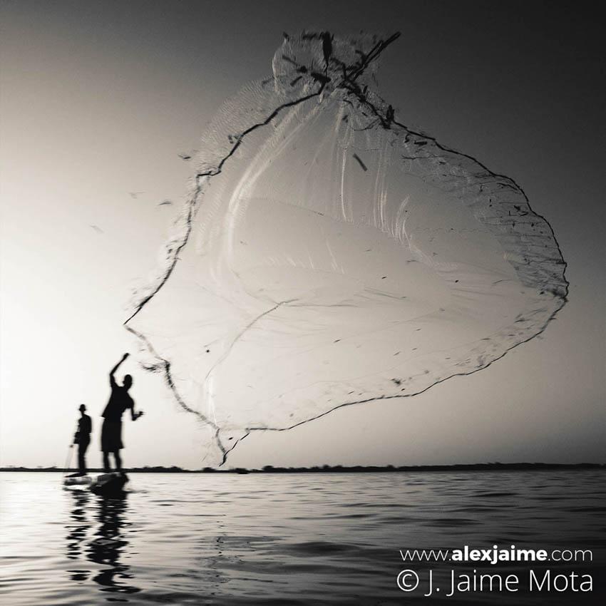 Pescadores bozo.jpg