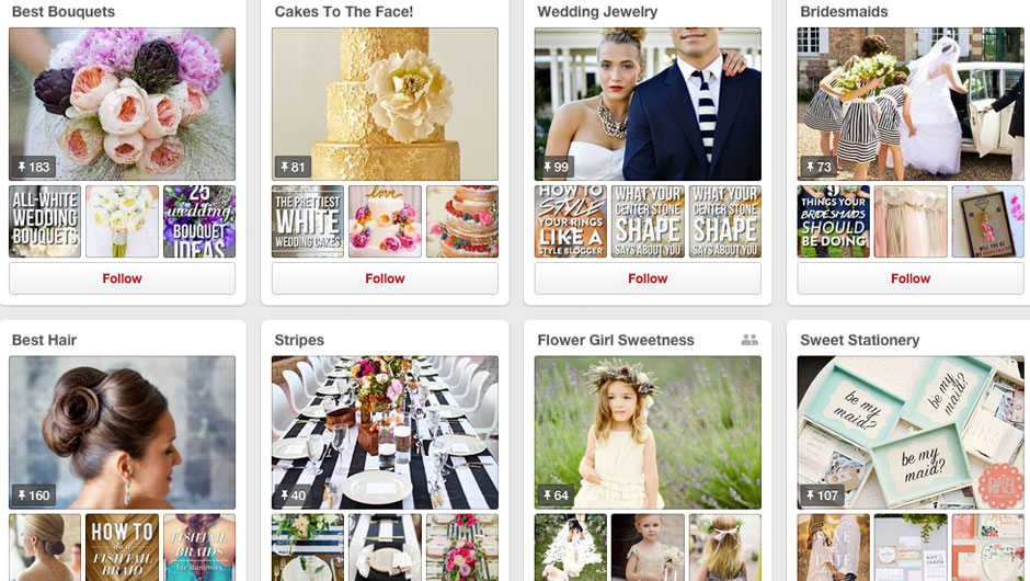 WeddingPinterest.jpg