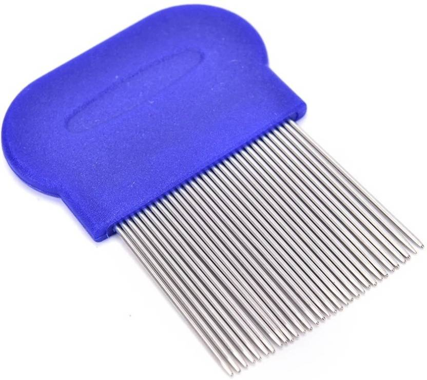 long-bristles-lice-nit-comb-tool-rl-01-mindmasala-original-imaf5cpbbj9edvez.jpeg