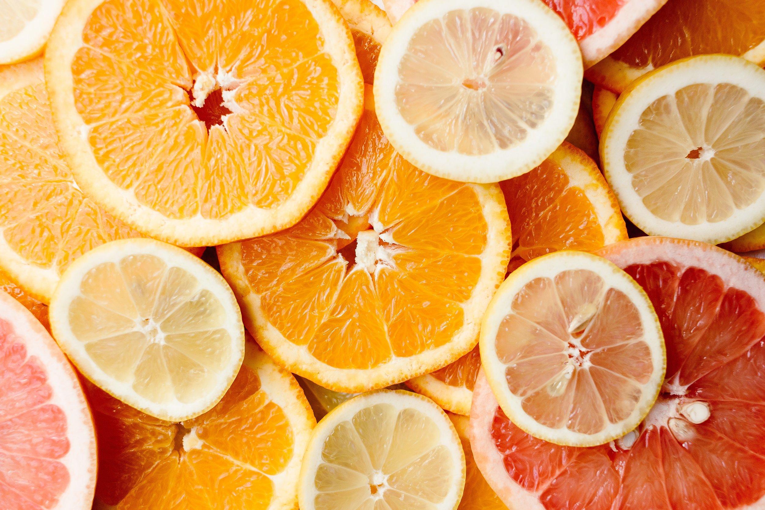 citrus-close-up-cut-1002778.jpg