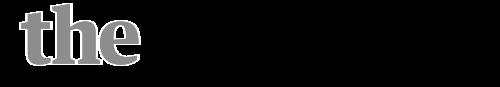 the-guardian-logo-black-transparent.png