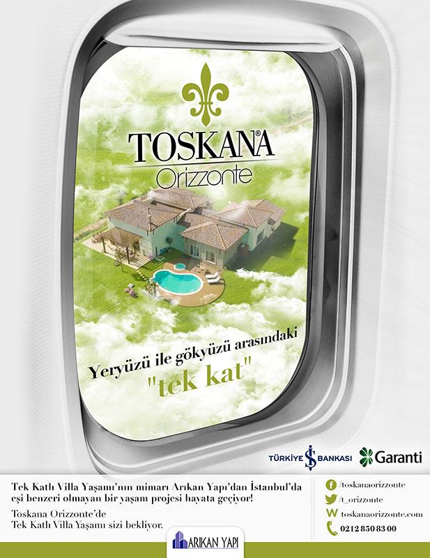 Toskana_Sky_20x26_rev2.jpg