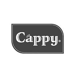cappy.jpg