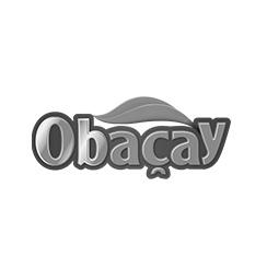 obacay.jpg
