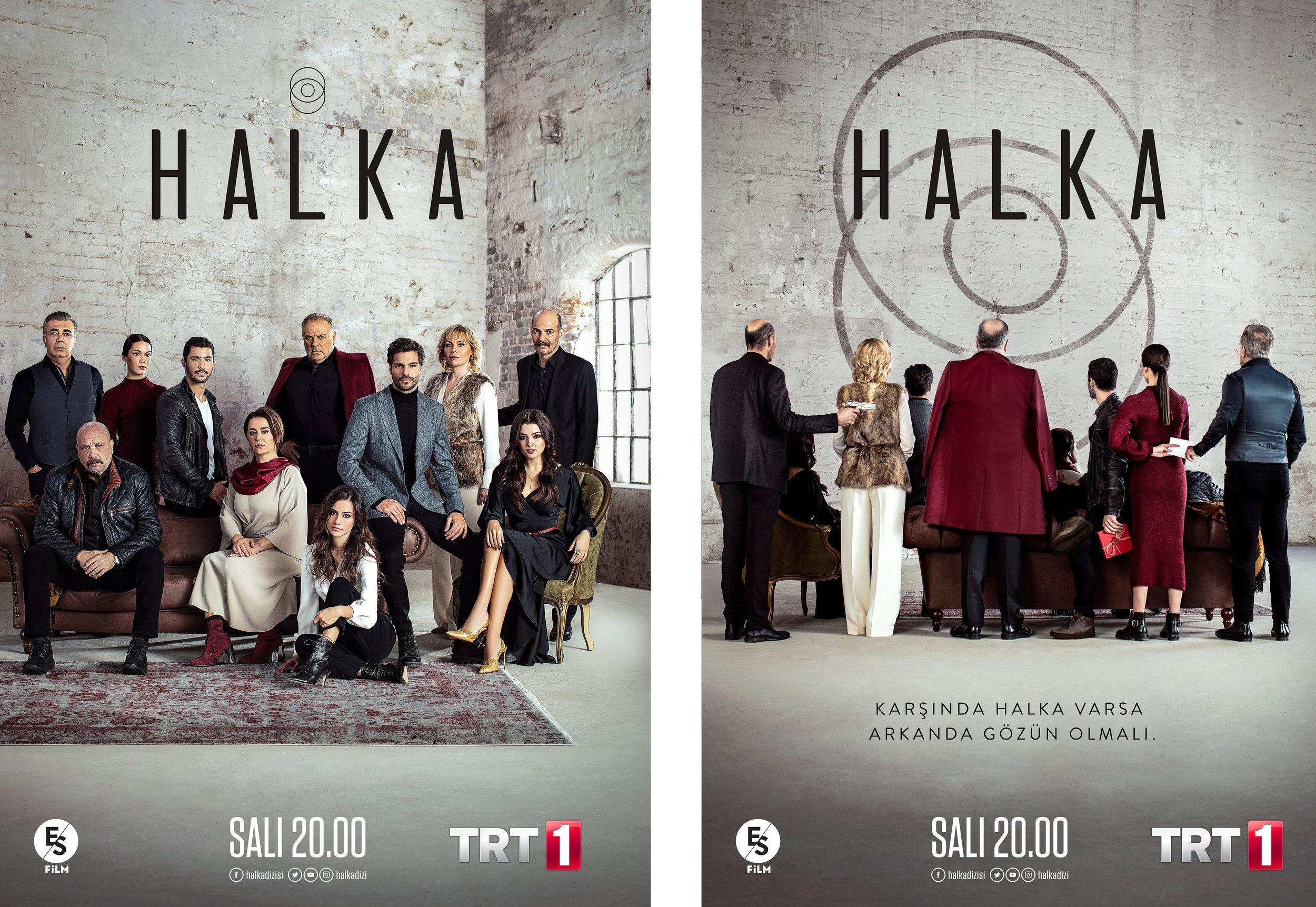 HALKA_TOPLU ON_ARKA.jpg