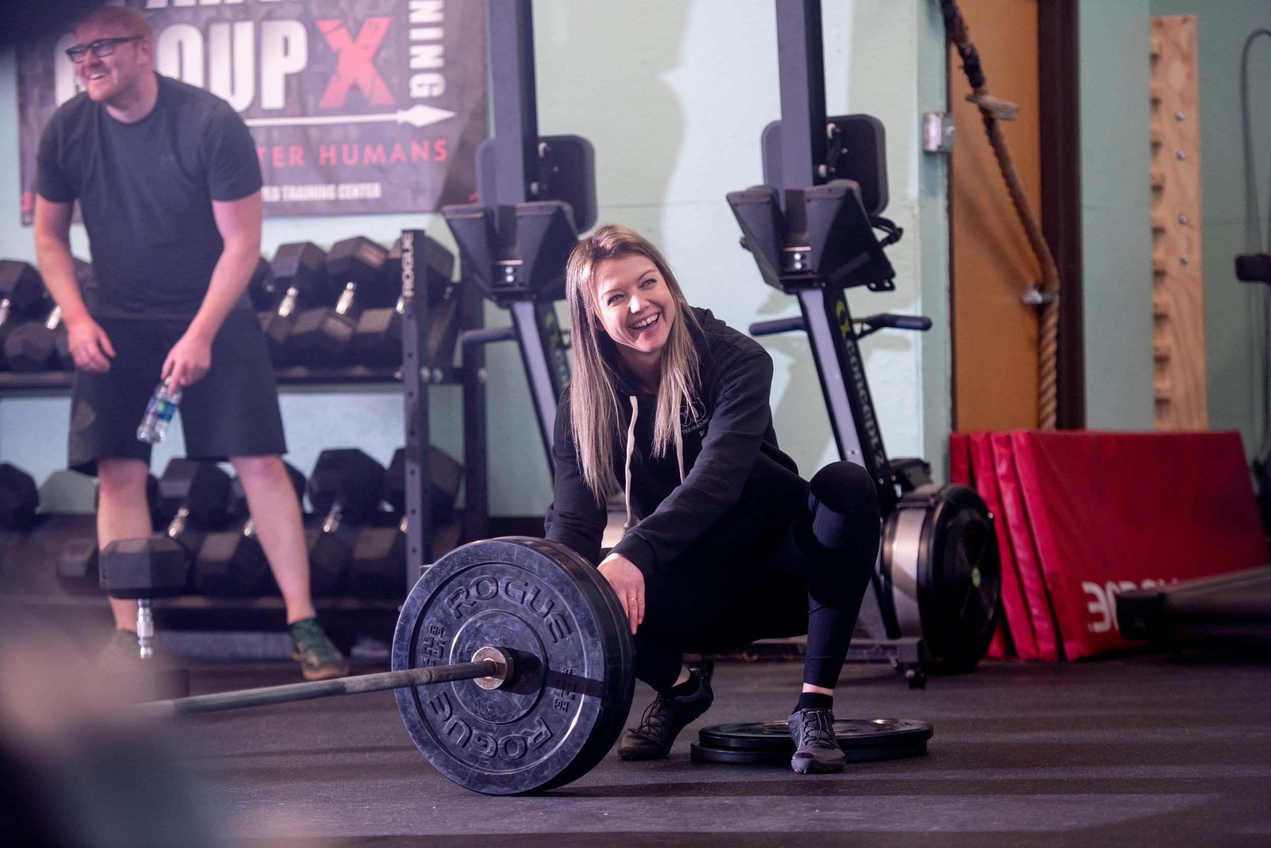 true health fit gym_0293.jpg