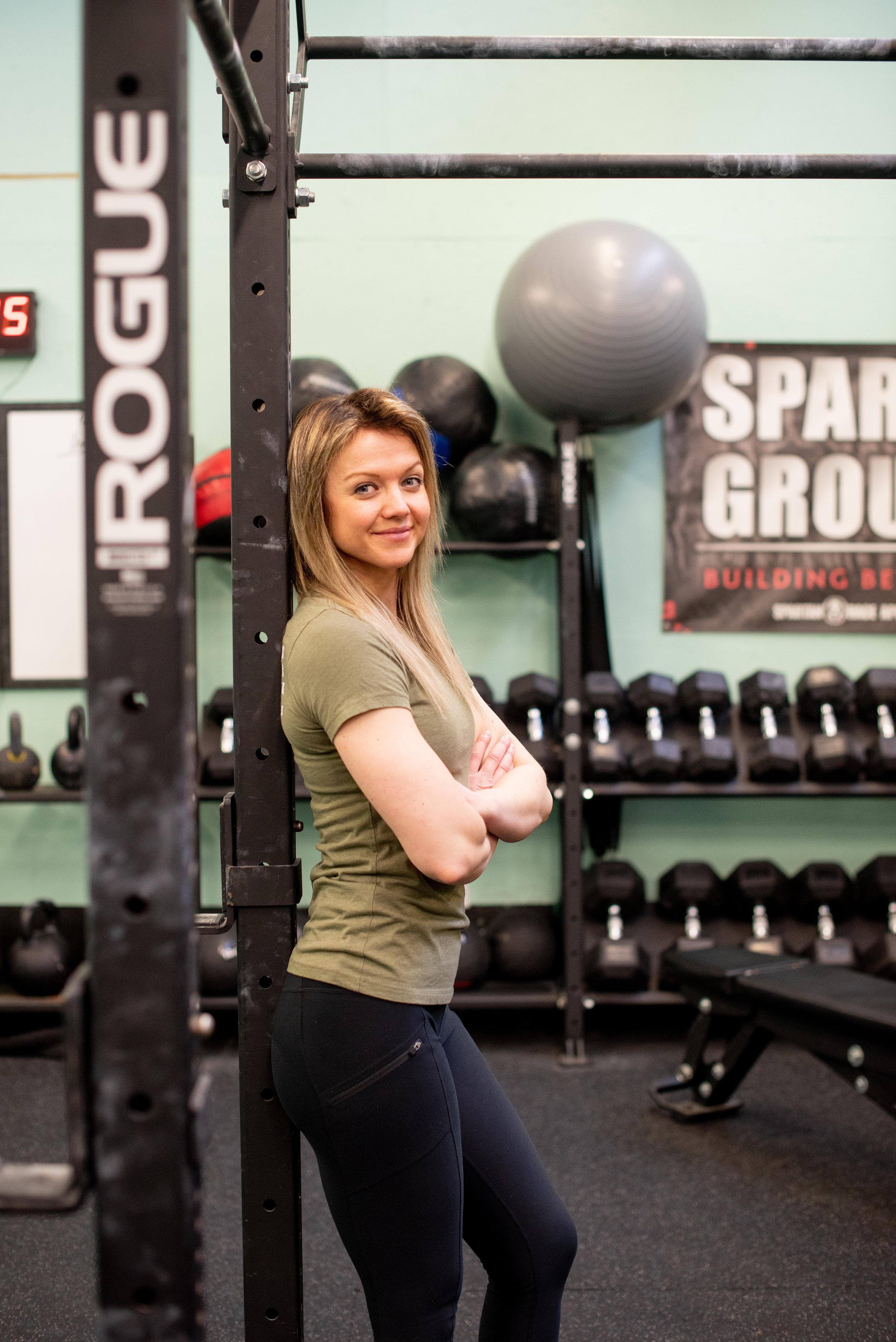 true health fit gym_0120.jpg