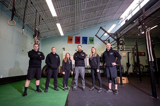 Do you have specific fitness goals? Our personal trainers can help! Call or email for more information. 💪🏋️♀️🤸🏼♂️🧗🏾♂️👍 #fitness #wellness #functionalfitness #truehealth #greensburgpa