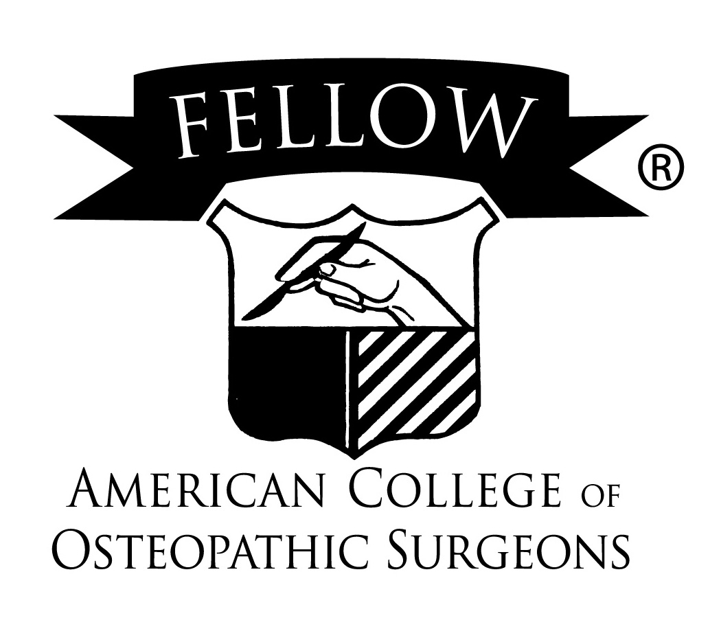To-download-the-Fellow-logo-click-here.jpg