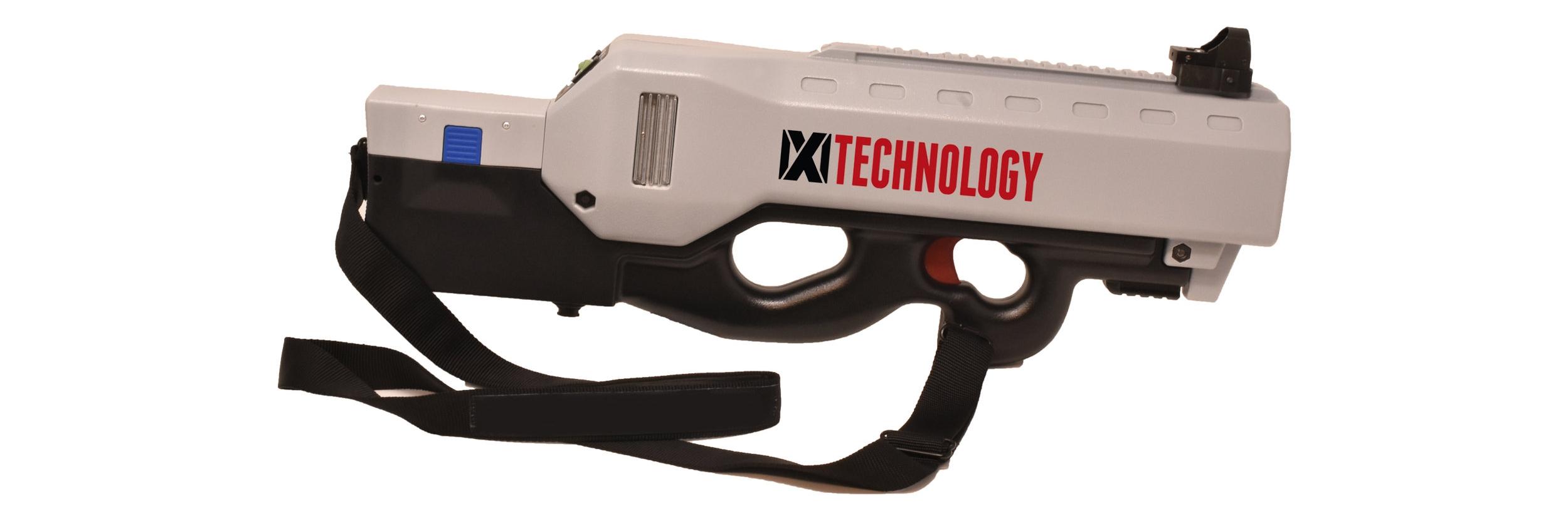 dronekiller gun with logo.jpg