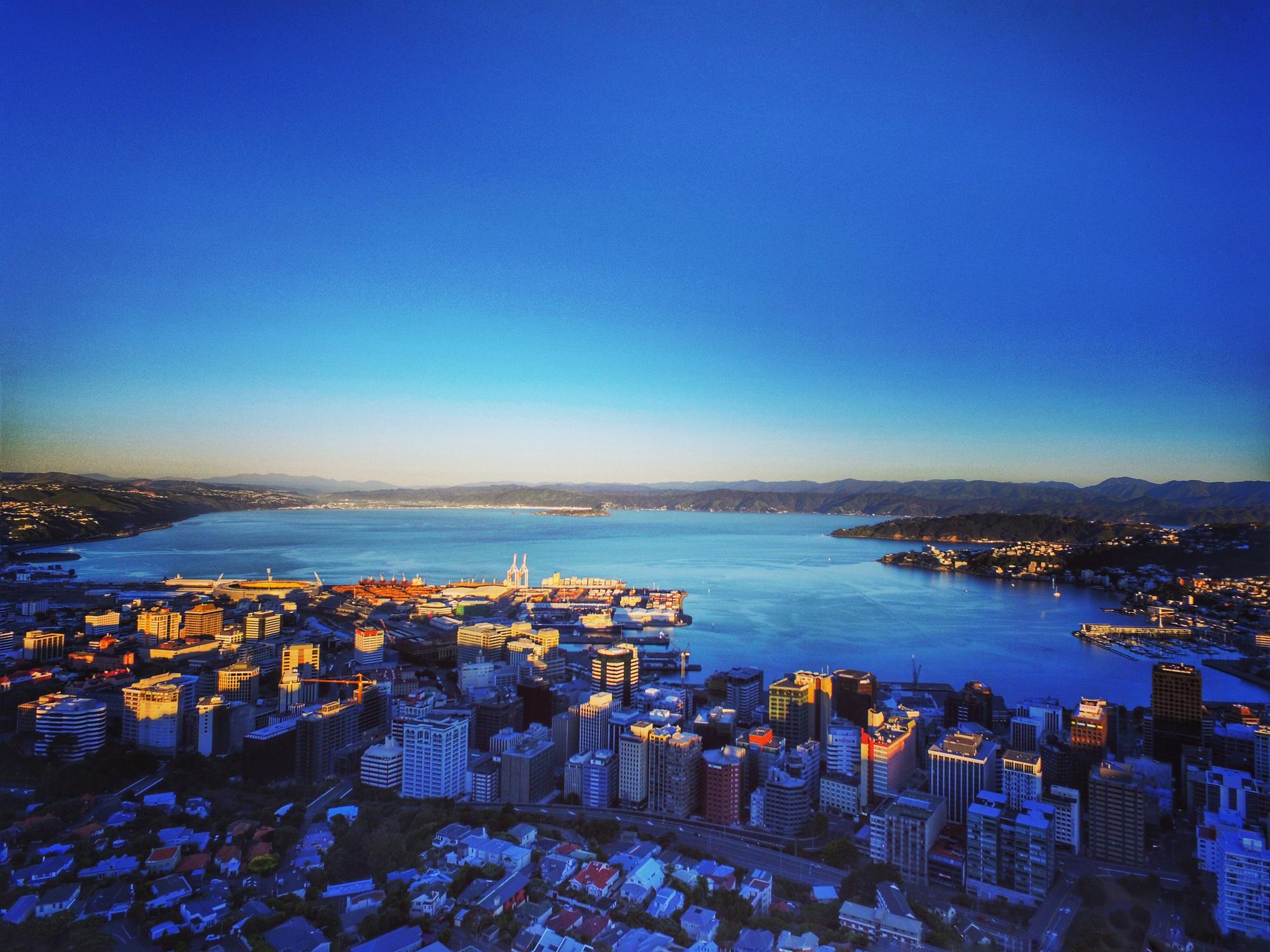 News / Blog — Metatron Aerial Drone Services