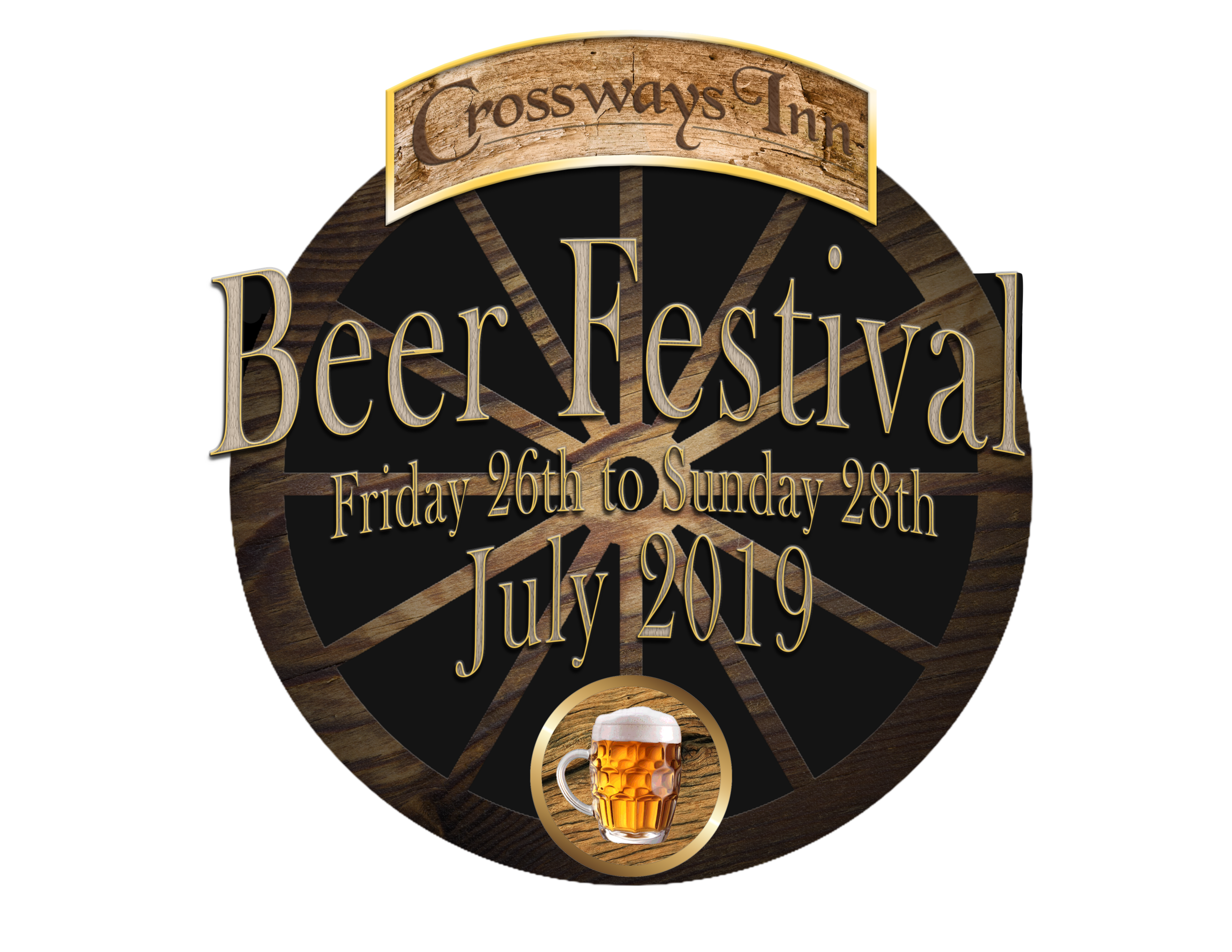 beerfest logo-finished-2019.png