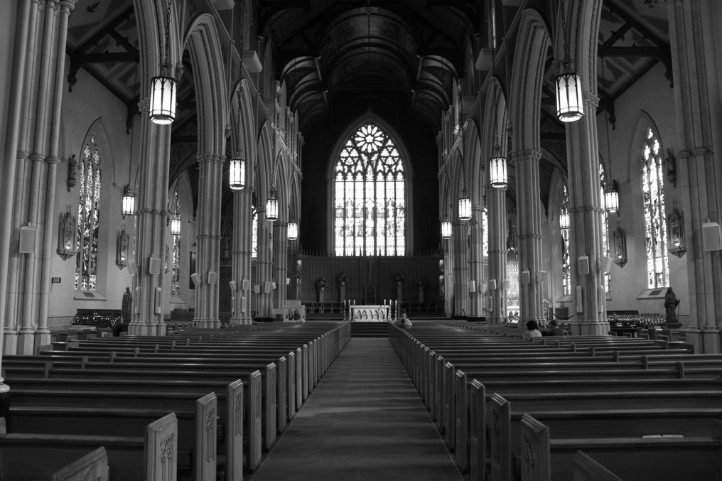 St. Michaels Cathedral BW.jpg
