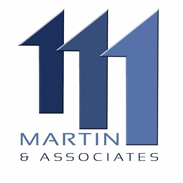Visionary strategic thinker, market positioning and product programming at its finest !! Martin & Associates, LLC provides the experience and expertise to create, plan, design, develop, and market planned communities and individual projects for our clients.