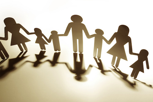 Addiction-Support-Program-Family.jpg