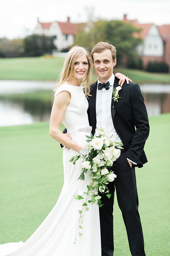 GreenWedding-101.jpg